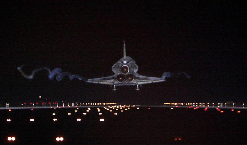 10151 Лучшие фото на космическую тематику за 2011 год