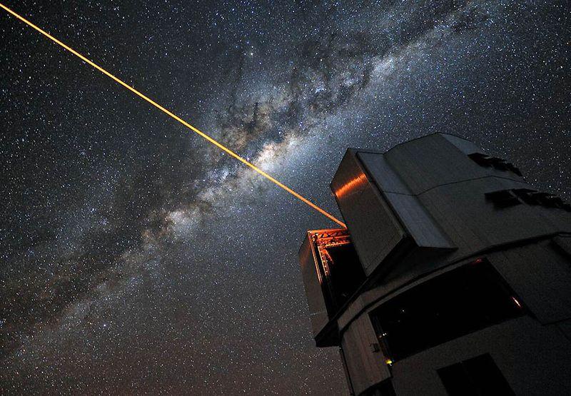 11189 Лучшие фото на космическую тематику за 2011 год