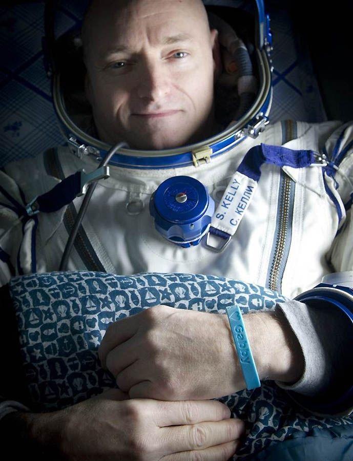 2393 Лучшие фото на космическую тематику за 2011 год