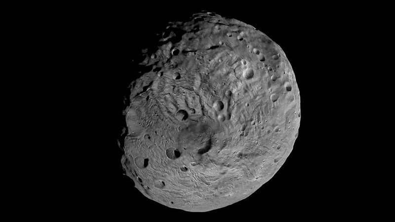2394 Лучшие фото на космическую тематику за 2011 год