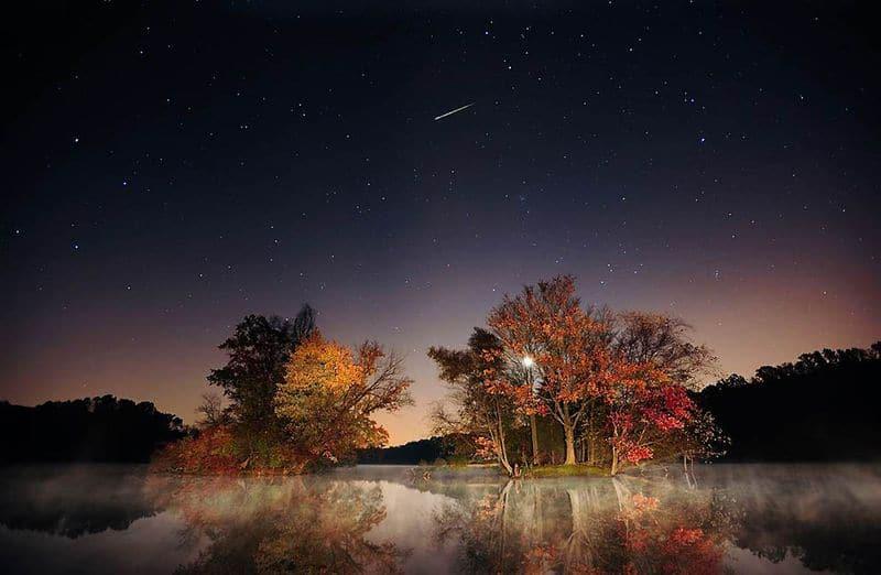 2476 Лучшие фото на космическую тематику за 2011 год