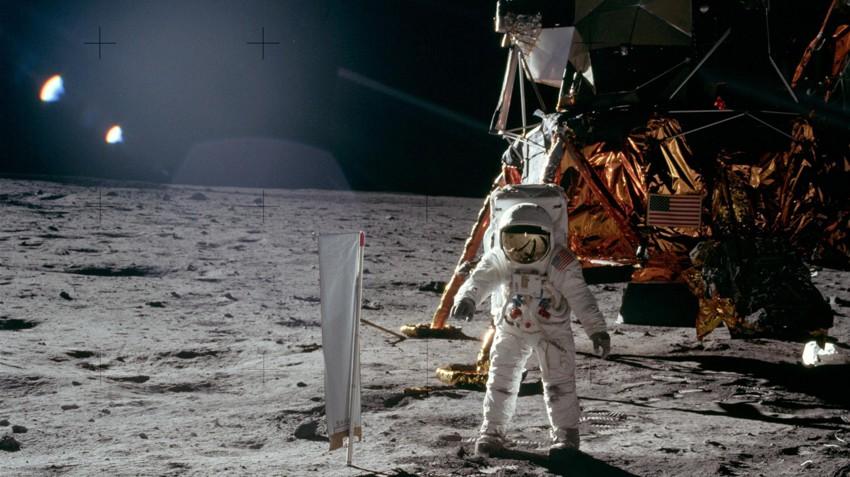 факты, истории, интересное, звезды, луна, nasa, космос, астронавты