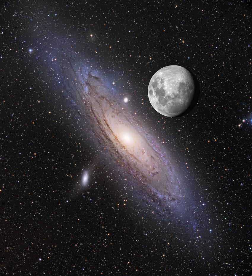 космос, астрономия, снимки, факты, интересно, планета