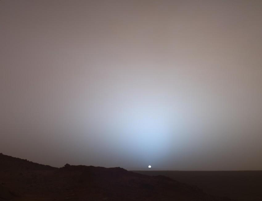 Марс, экспедиция, люди, фактор, выживание, поселение