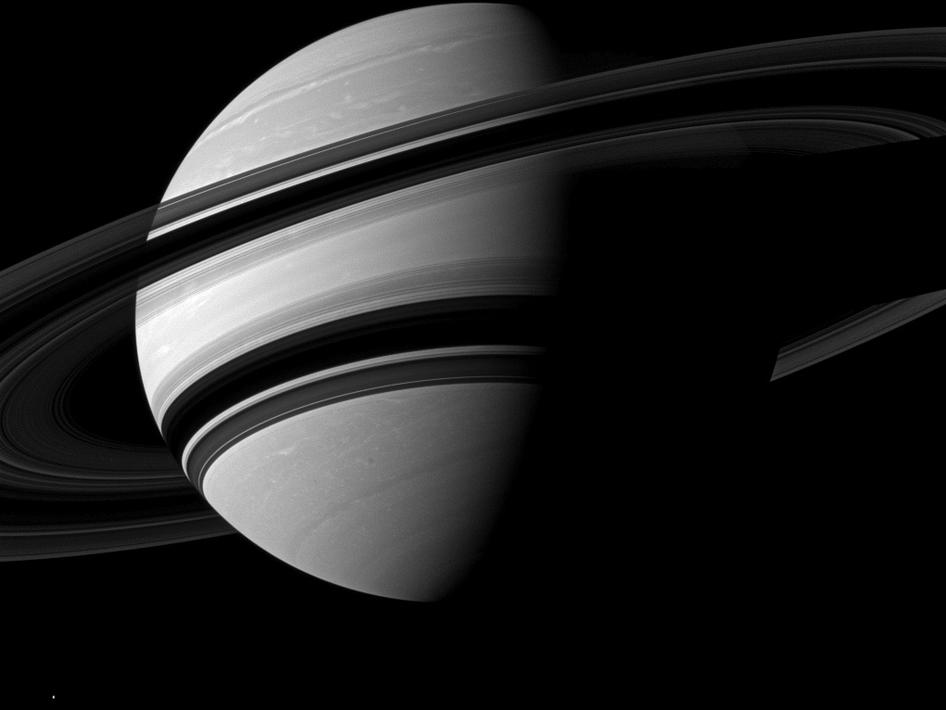 https://planetologia.ru/wp-content/uploads/2014/01/690986main_pia14627-946.jpg