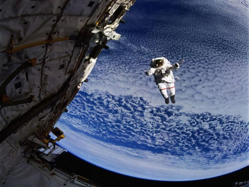 космос, человек, факты, интересное, выживание