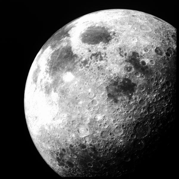 Nokia, Lumia, Nokia Lumia, Энергию будут получать из Луны