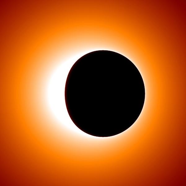 Motorola, Moto X, Грант в $19 млн может привести к появлению первого в истории изображения черной дыры