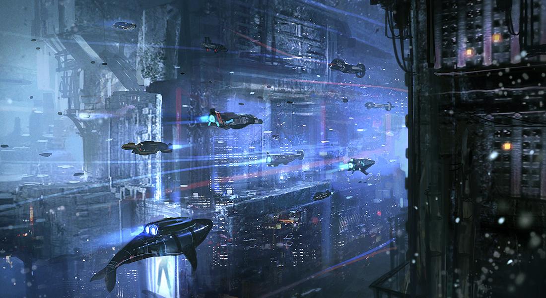 https://planetologia.ru/wp-content/uploads/2014/02/Underwater20Cyberpunk20City20.jpg