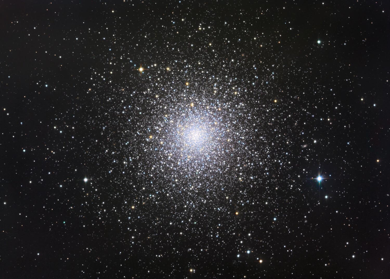 Обнаружена карликовая планета 2012 VP113