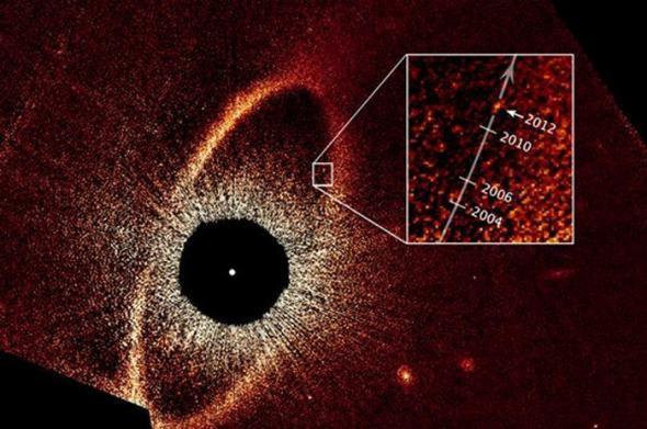 Странности пяти реальных планет, до которых не додумалась фантастика космос, планеты, наука