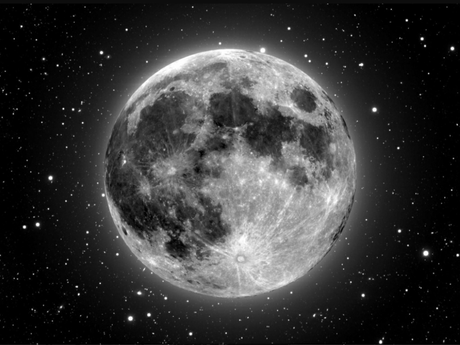 https://planetologia.ru/wp-content/uploads/2014/04/black-magic-moon.jpg