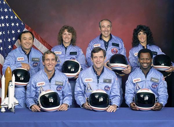 7 самых страшных космические катастроф космос, космонавты, гибель, катастрофа