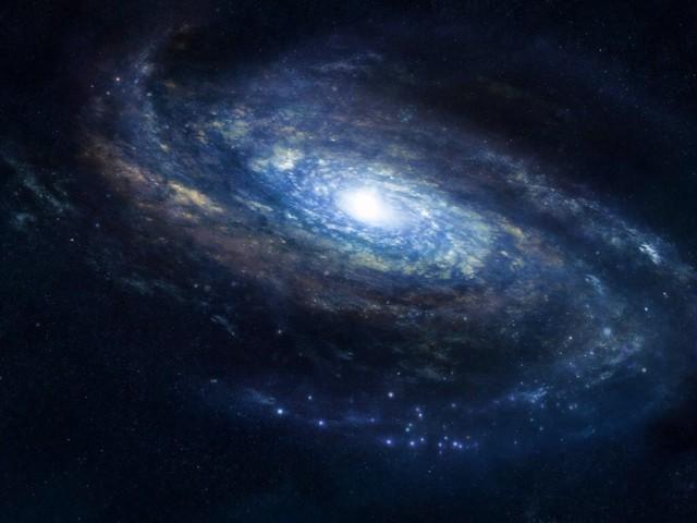 Наша вселенная и ее тайны. интересное, красота, фото, истории, факты