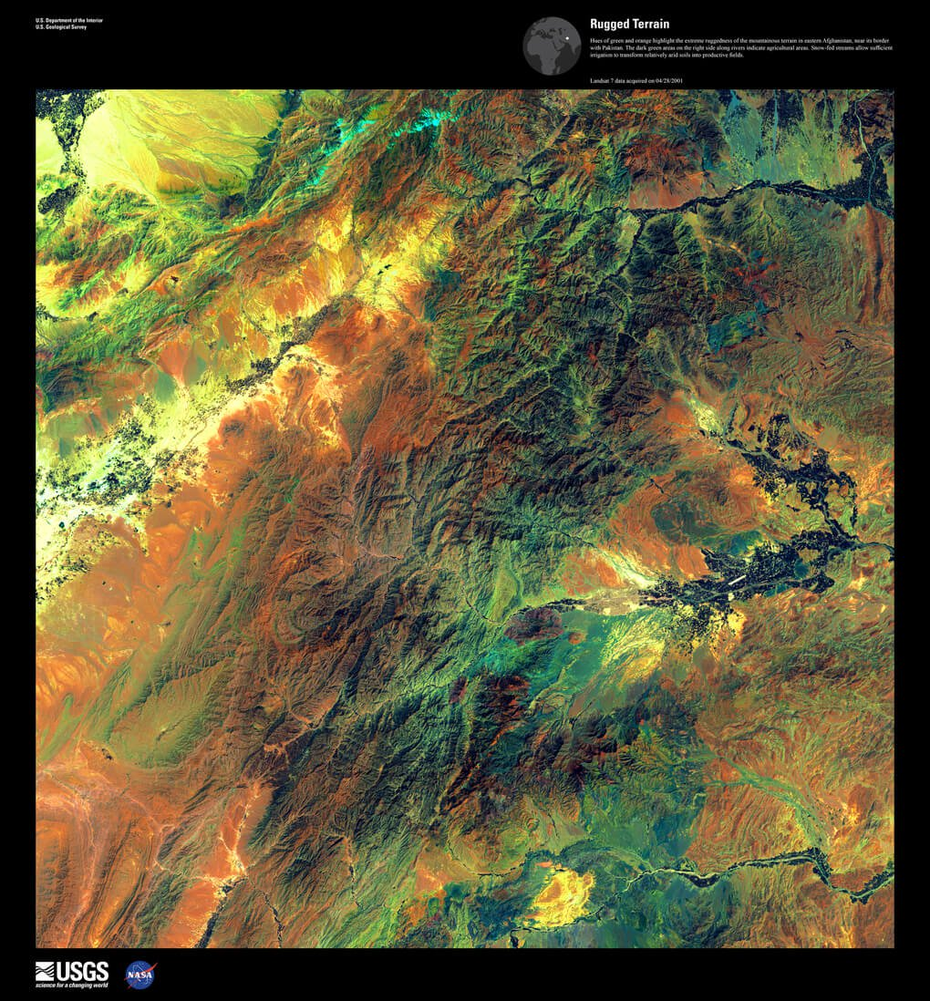 rugged_terrain
