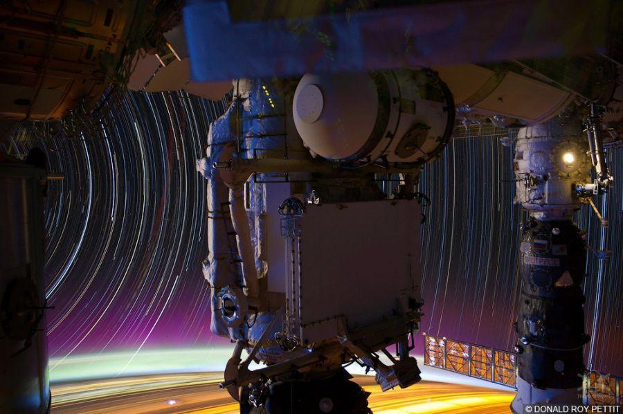 https://planetologia.ru/wp-content/uploads/2014/05/1359752403_08.jpg