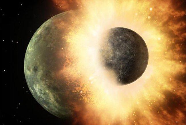 moon-born
