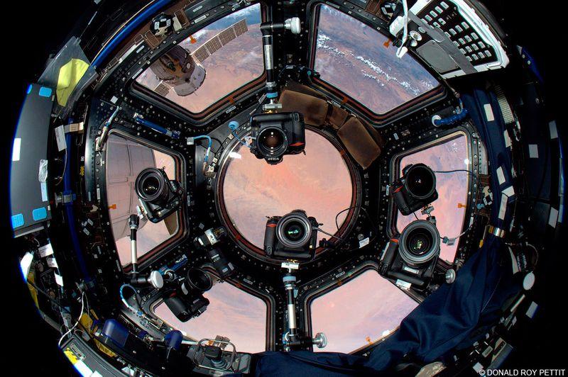 https://planetologia.ru/wp-content/uploads/2014/05/photo-00.jpg