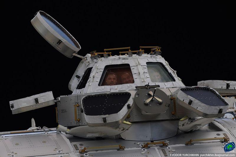 https://planetologia.ru/wp-content/uploads/2014/05/photo-01.jpg