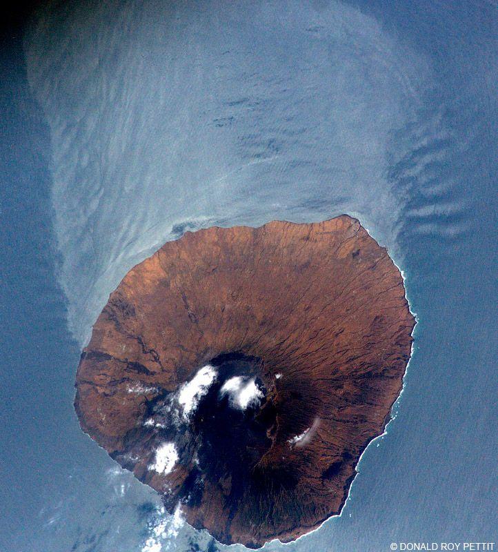 https://planetologia.ru/wp-content/uploads/2014/05/photo-03.jpg