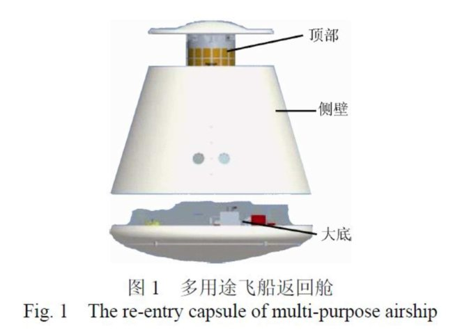 china_new_spaceship_2