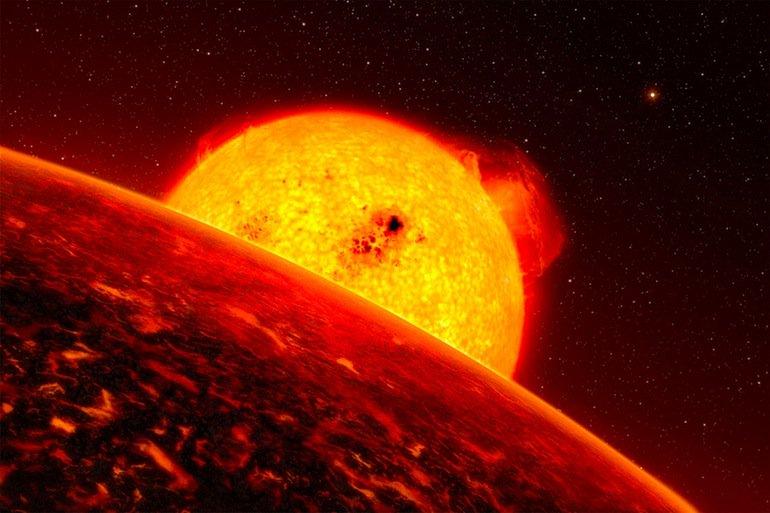 exoplanet-anniversary-10