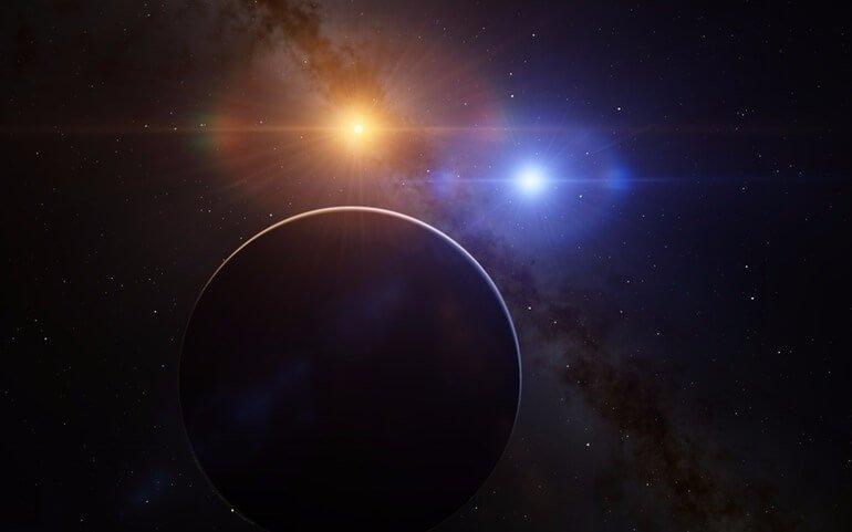 exoplanet-anniversary-11