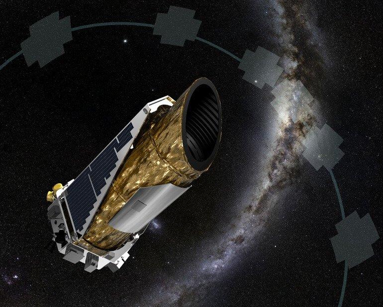 exoplanet-anniversary-3