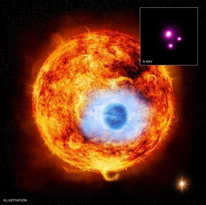 exoplanet-anniversary-7