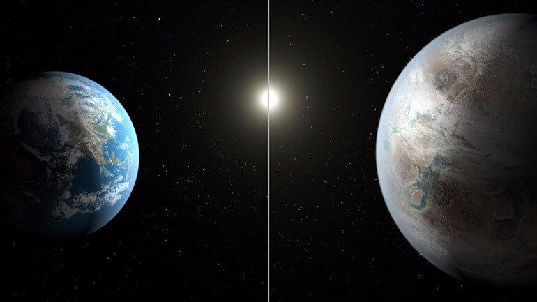exoplanet-anniversary-9